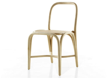 Fontal Dining Chair by Expormim - Urbanspace Interiors