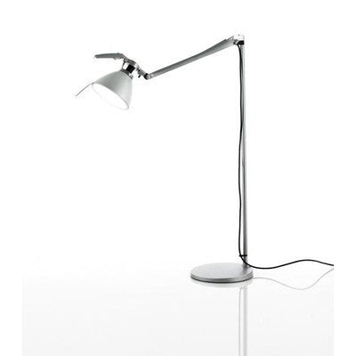 Fortebraccio Floor Lamp by Luceplan