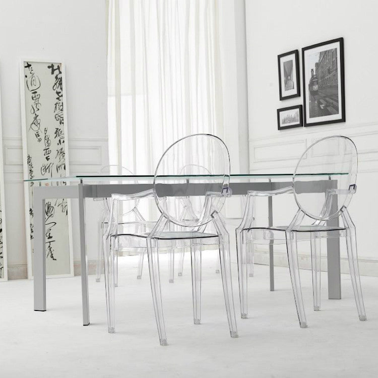 louis images chair chairs design rooms dining architect bbungun pinterest on cooking inspirations best ghost food and