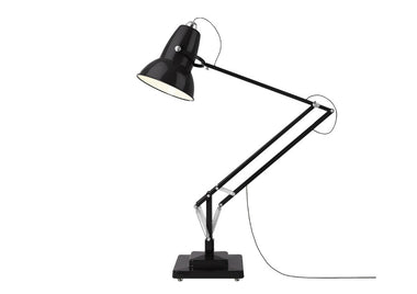 Original 1227 Giant Outdoor Floor Lamp by Anglepoise - Urbanspace Interiors