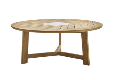 Ginestra Outdoor Dining Table by B&B Italia Outdoor - Urbanspace Interiors