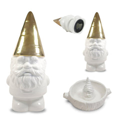 Little Helper Gnome Collection by imm Living