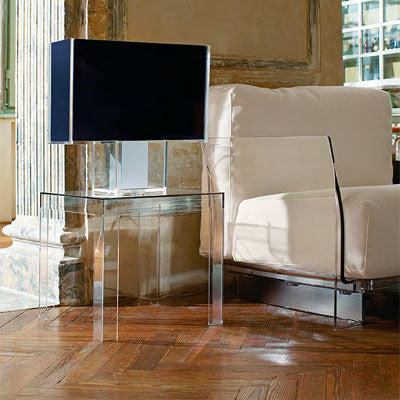 ... Jolly Side Table By Kartell   Urbanspace Interiors ...