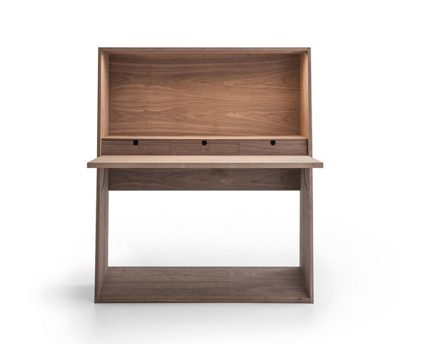 Ink Desk by Molteni & C