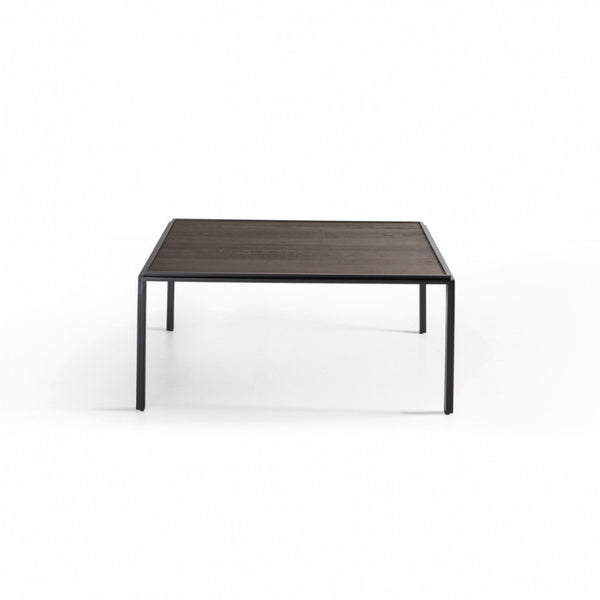 Jan Coffee Table By Molteni C Urbanspace Interiors