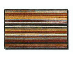 Jazel Bath Mat by Missoni