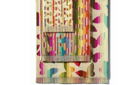 Josephine Collection by Missoni