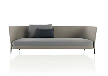 Kabu Sofa by Expormim - Urbanspace Interiors