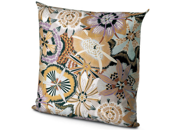 Kandahar Pillow by Missoni Home