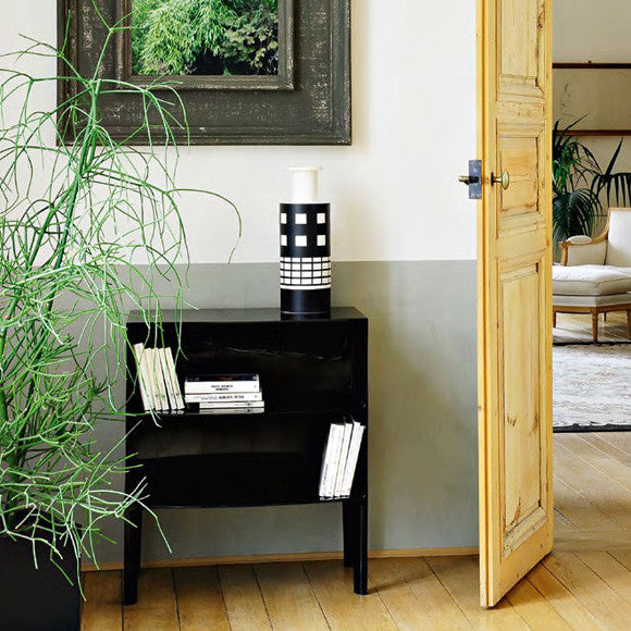 Ghost Buster Chest | Kartell | Urbanspace Interiors