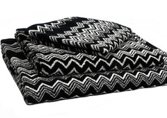 Keith Collection by Missoni Home
