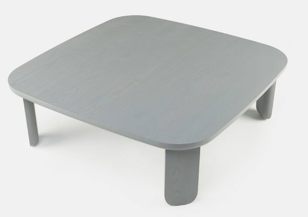 Kim Coffee Table by Luca Nichetto