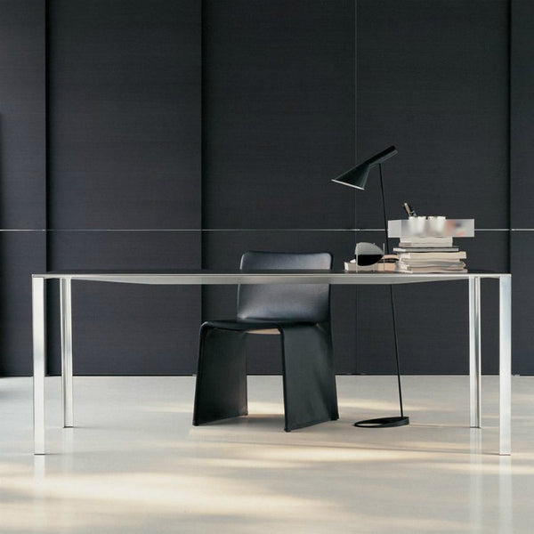 less less table molteni c urbanspace interiors