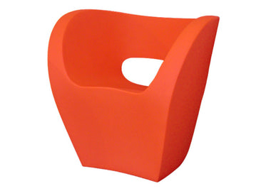 Little Albert Chair by Moroso - Urbanspace Interiors
