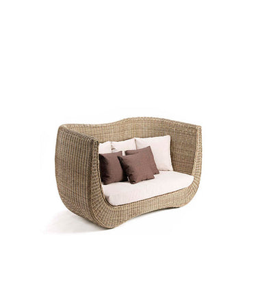 Madeira Chair by Expormim - Urbanspace Interiors