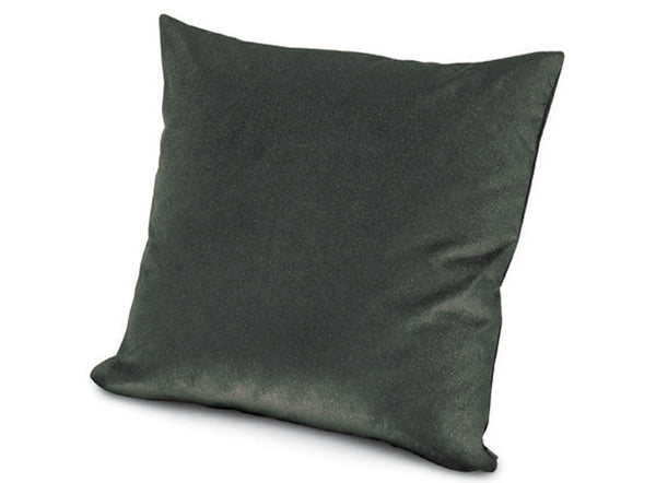 Mahe Pillow by Missoni Home