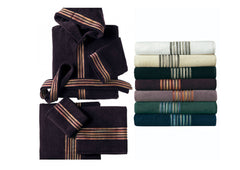 Master Collection by Missoni Home