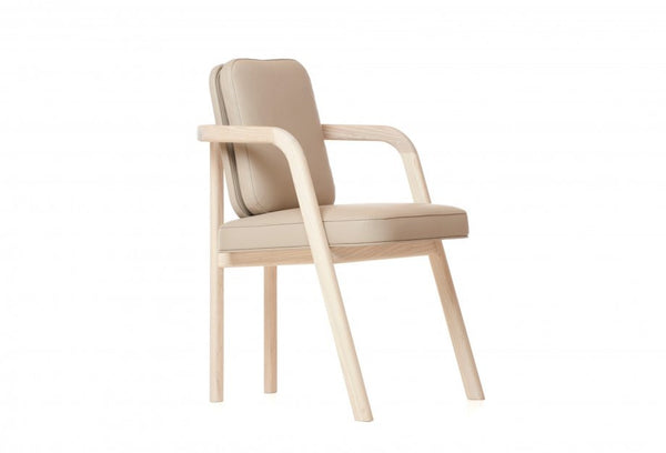 Master Chair by Autoban