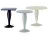 Miss Balu Bistro Table by Kartell