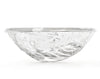 Moon Bowl (Set of 2) by Kartell