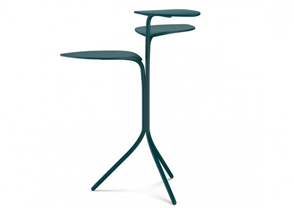 Morning Glory Side Table by Moroso