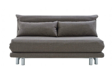 Multy Quickship Sofabed by Lignet Roset - Urbanspace Interiors