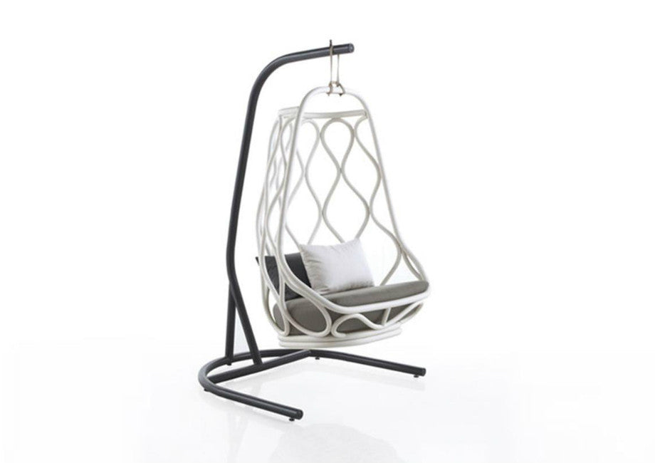 outdoor chrys products swing hong singapore thailand chair kong furniture