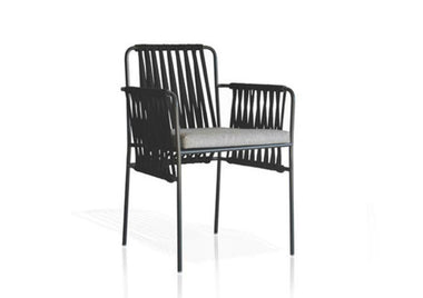 Nido Dining Chair by Expormim - Urbanspace Interiors
