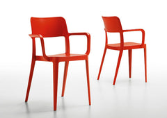 Nene PP Chair by MIDJ