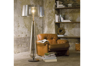 New Classic Floor Lamp by Penta - Urbanspace Interiors