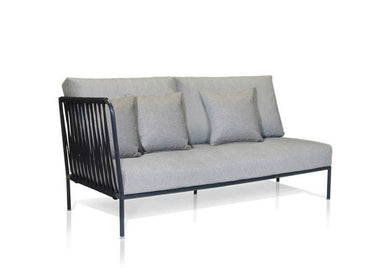 Nido Sectional Sofa by Expormim - Urbanspace Interiors