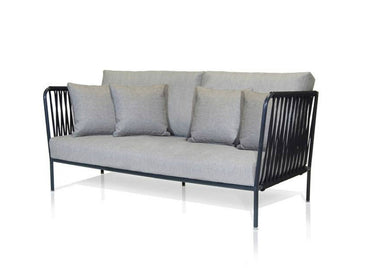 Nido Fixed Sofa by Expormim - Urbanspace Interiors