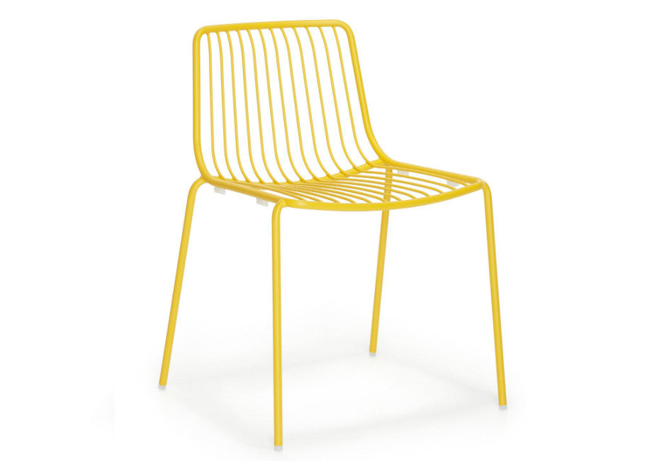 Superieur Nolita 3650 Chair By Pedrali   Urbanspace Interiors ...