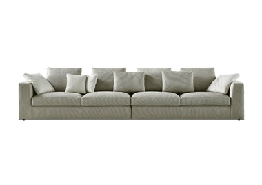 Otium Sofa by Maxalto - Urbanspace Interiors