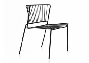 Outline Dining Chair by Expormim - Urbanspace Interiors