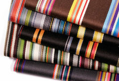 Paul Smith Collection by Maharam