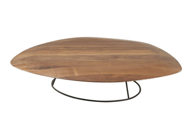 Pebble Coffee Table by Lignet Roset - Urbanspace Interiors