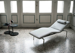 Pick-up Chaise Lounge by Tacchini