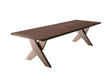 Plato Dining Table by Maxalto - Urbanspace Interiors