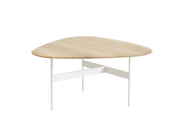 Plectra Coffee Table by Asplund