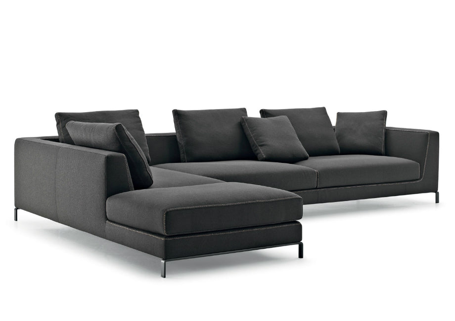 Seating Urbanspace Interiors Tagged Quot Sofas Quot