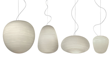 Rituals Suspension Lamp by Foscarini - Urbanspace Interiors