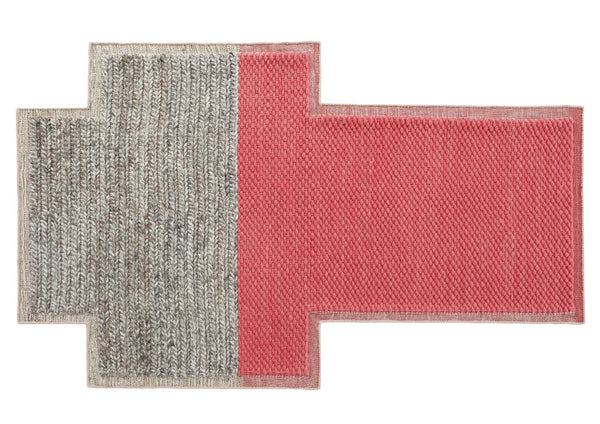 Mangas Spaces Rug by GAN