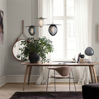 Satellite Pendant Lamp by Gubi - Urbanspace Interiors