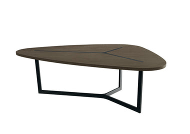 Seven Dining Table by B&B Italia - Urbanspace Interiors