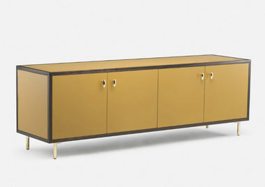 Classon Sideboard by Jason Miller for De La Espada - Urbanspace Interiors