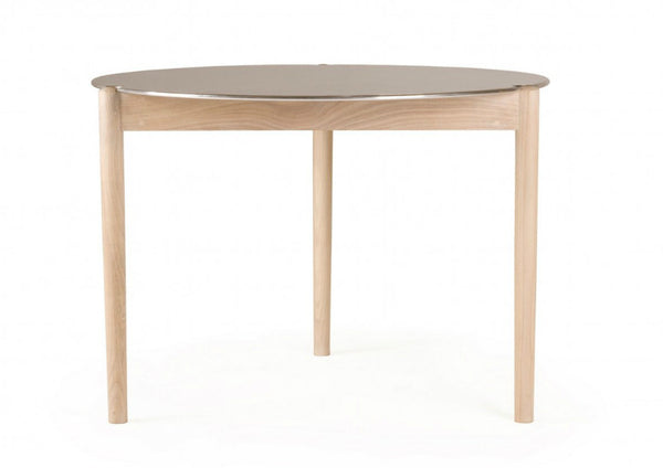 Sidekicks Dining Table by Studioilse