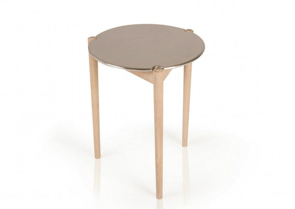 Sidekicks Side Table by Studioilse