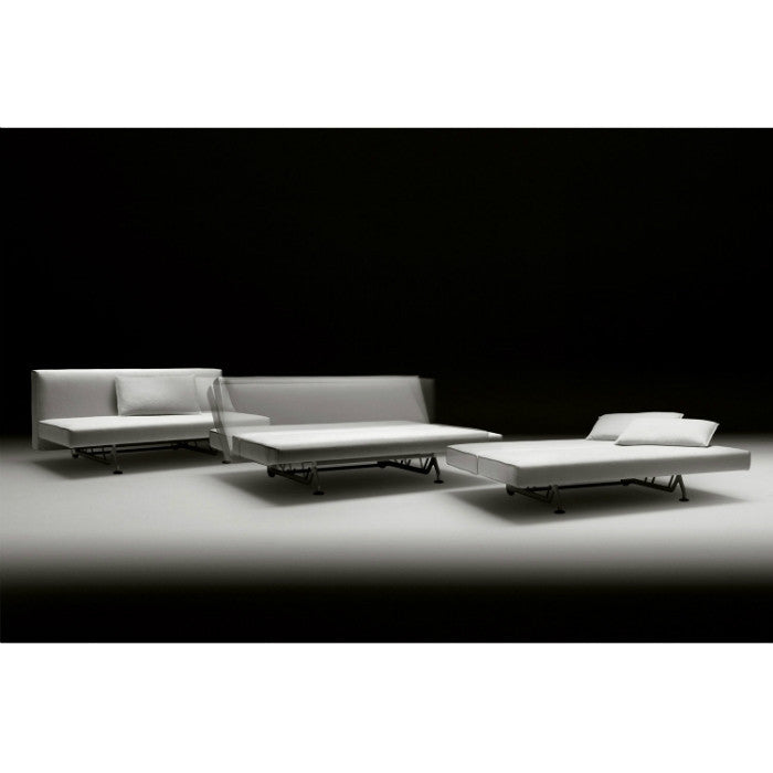 Exceptionnel ... Sliding Sofa By Tacchini   Urbanspace Interiors ...