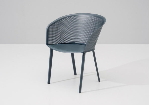Stampa Dining Chair by Kettal